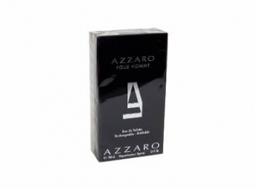 Azzaro EDT 100 ml perfume