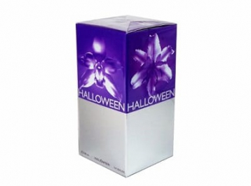 halloween de 100 ml Jesus del pozo